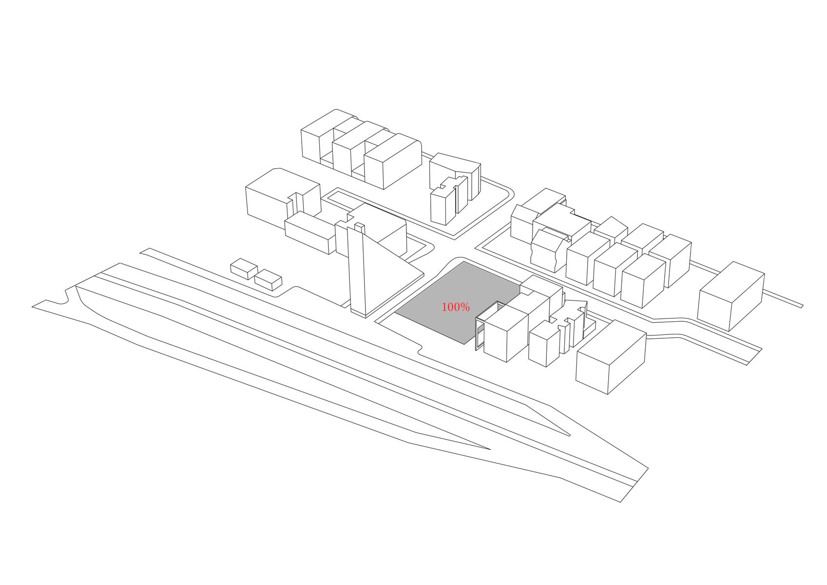 02- Asan Pardakht Headquarters Building