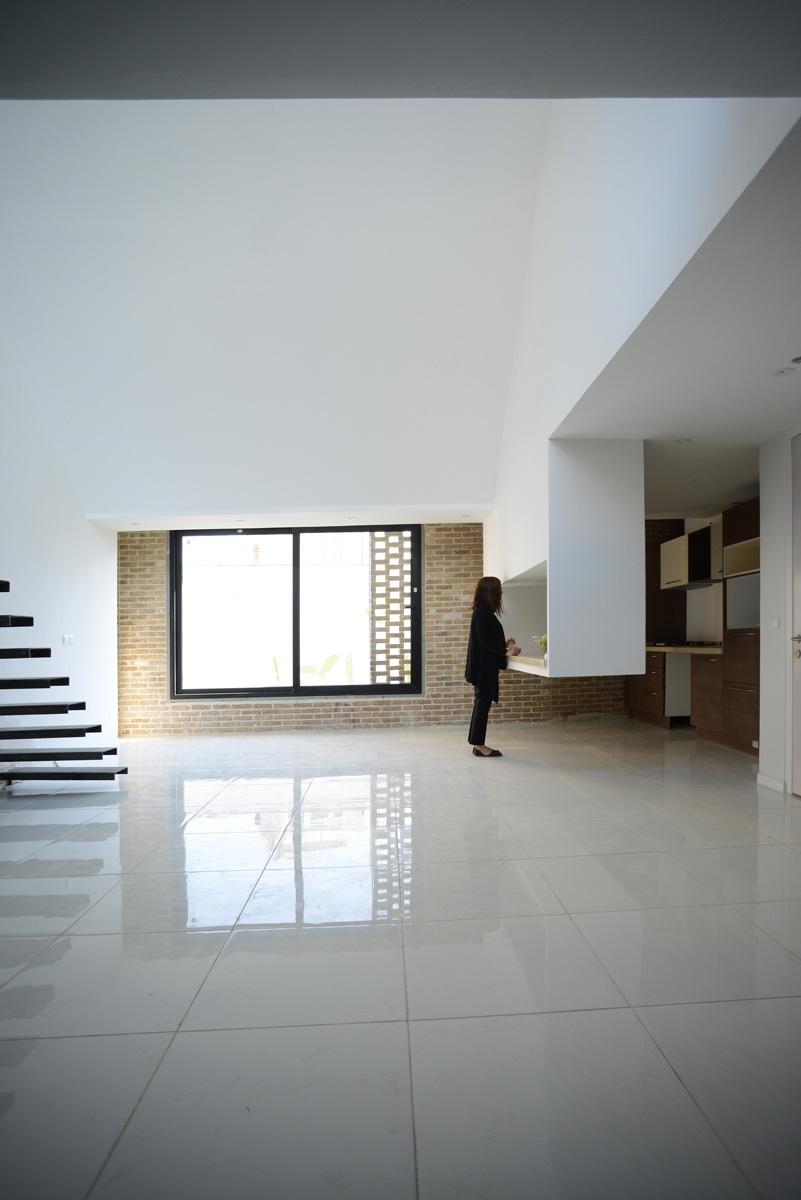 Villa Residential-47