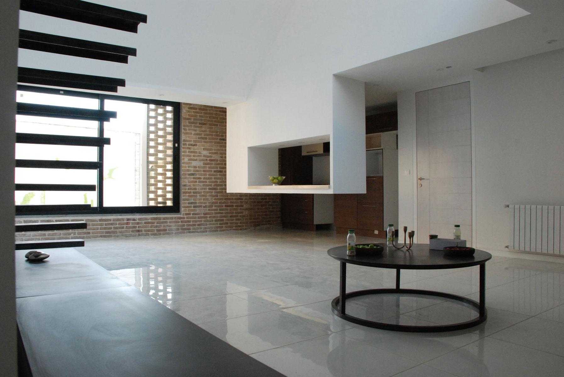 Villa Residential-48
