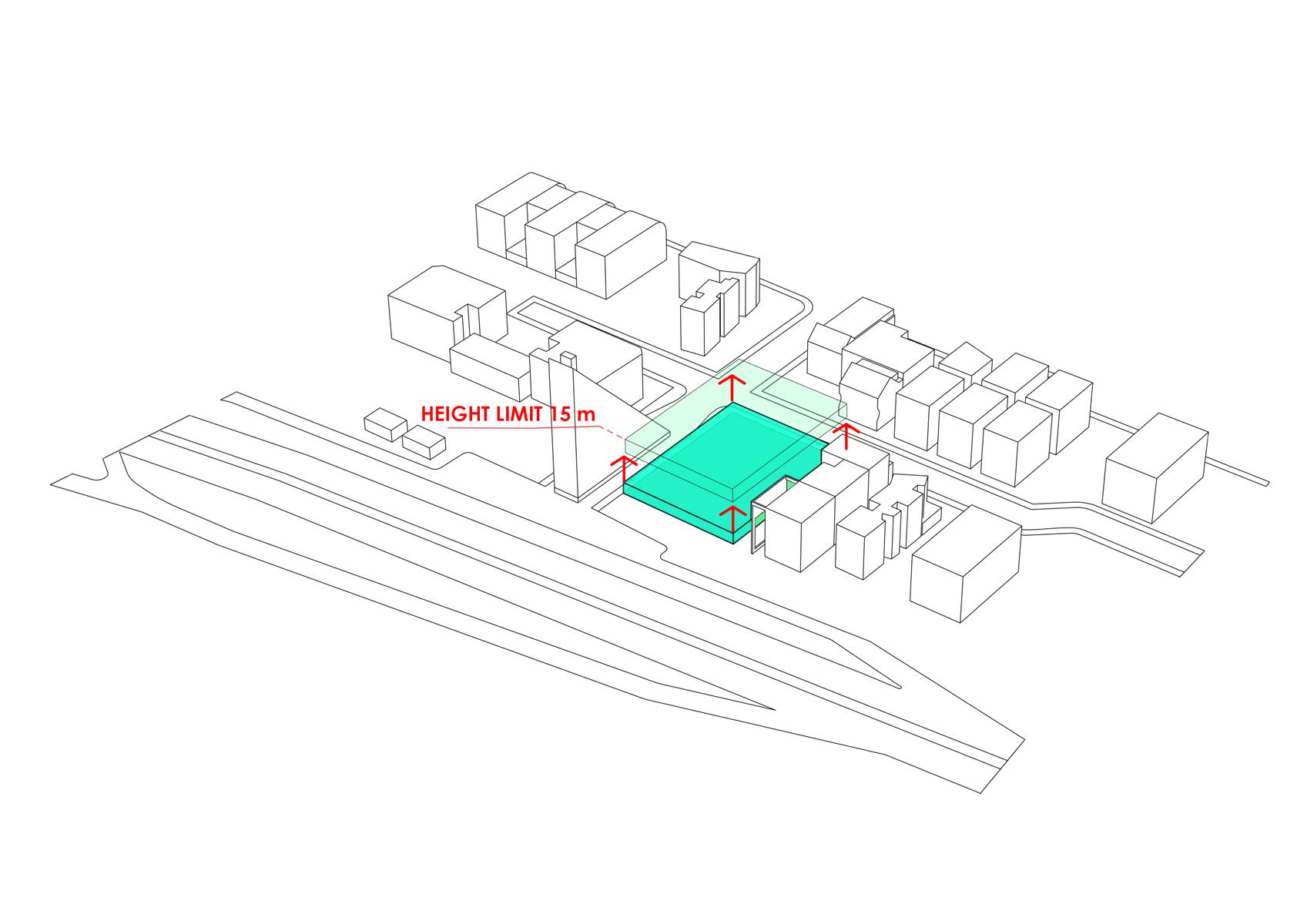 06- Asan Pardakht Headquarters Building