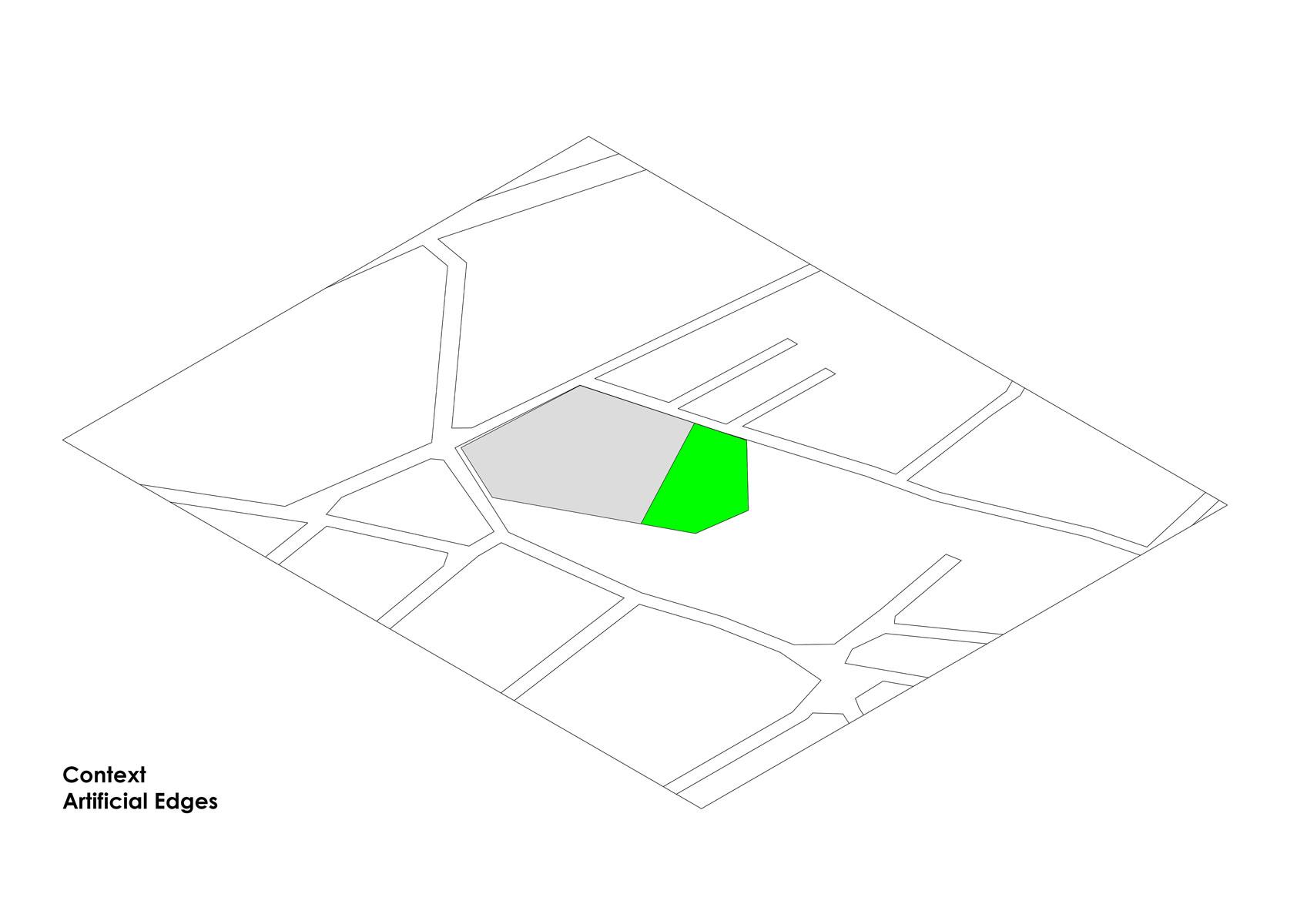 Farmanieh Residential Complex-05