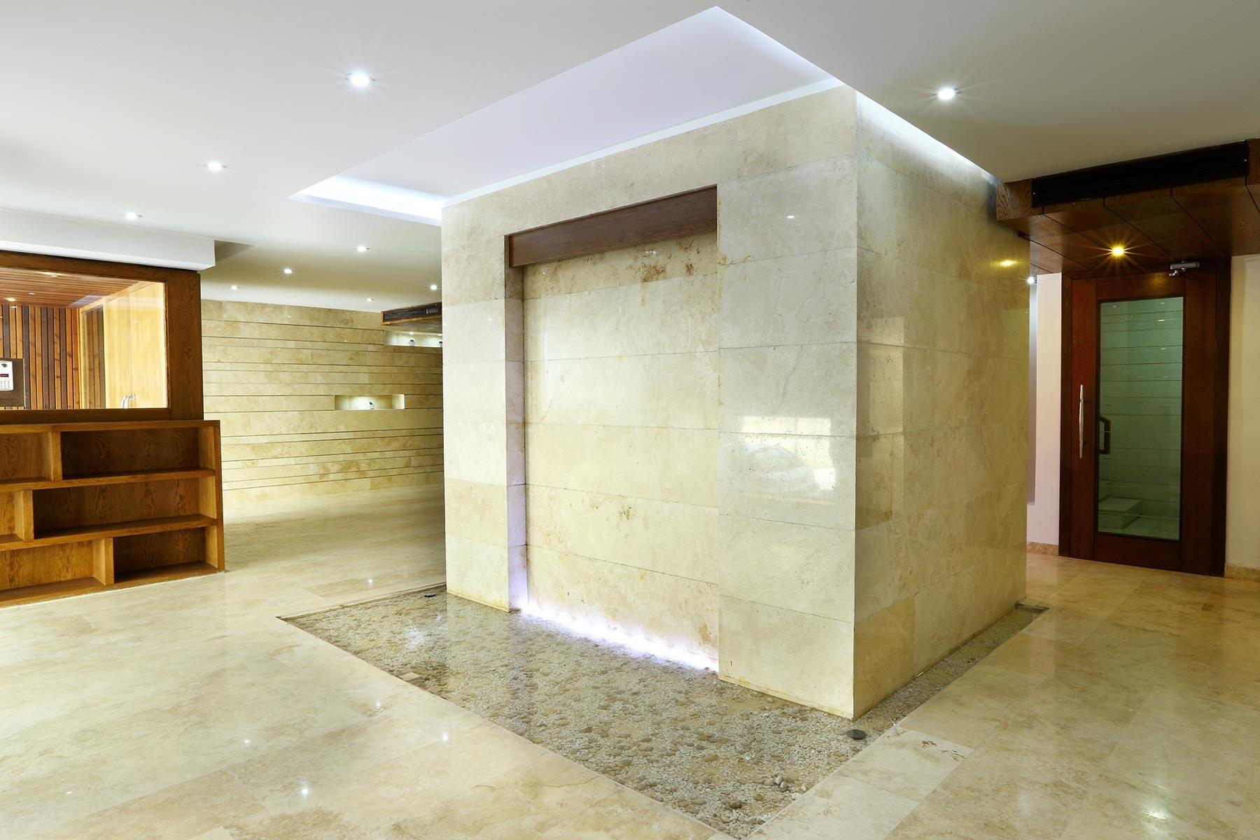 Sonbol Residential Complex 15