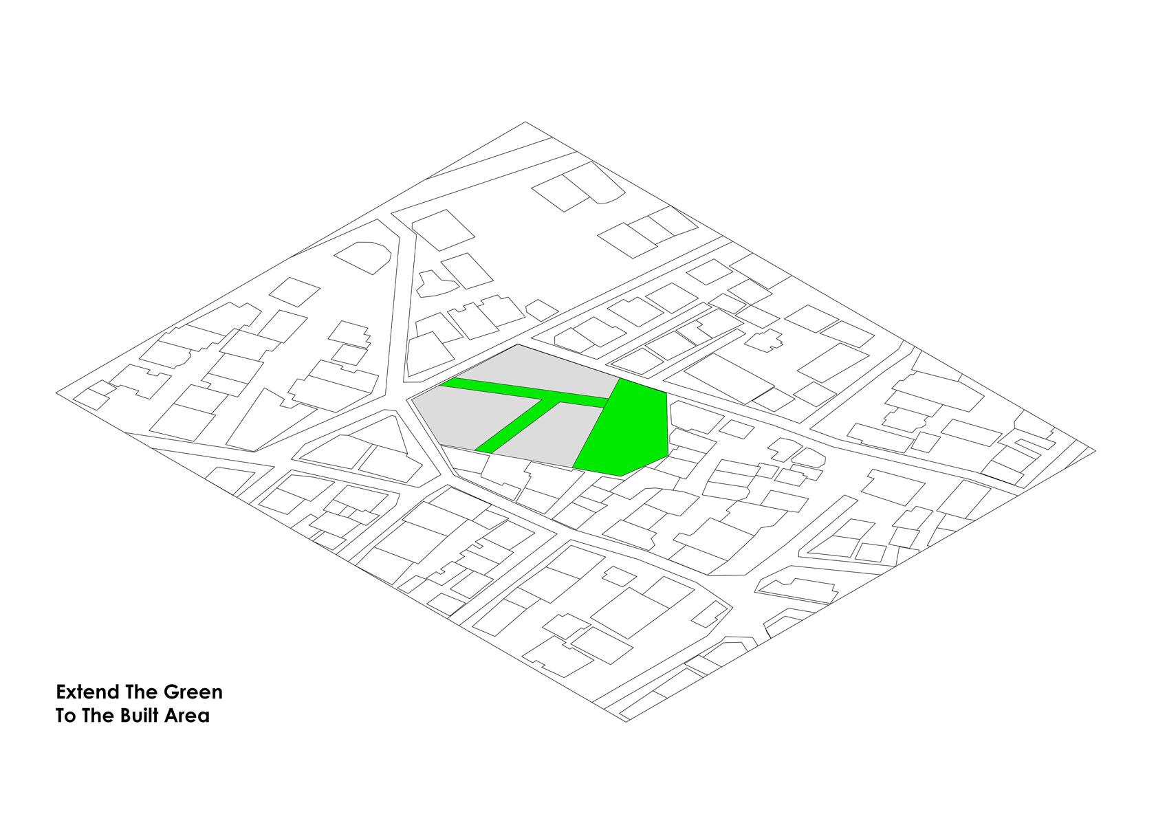 Farmanieh Residential Complex-08