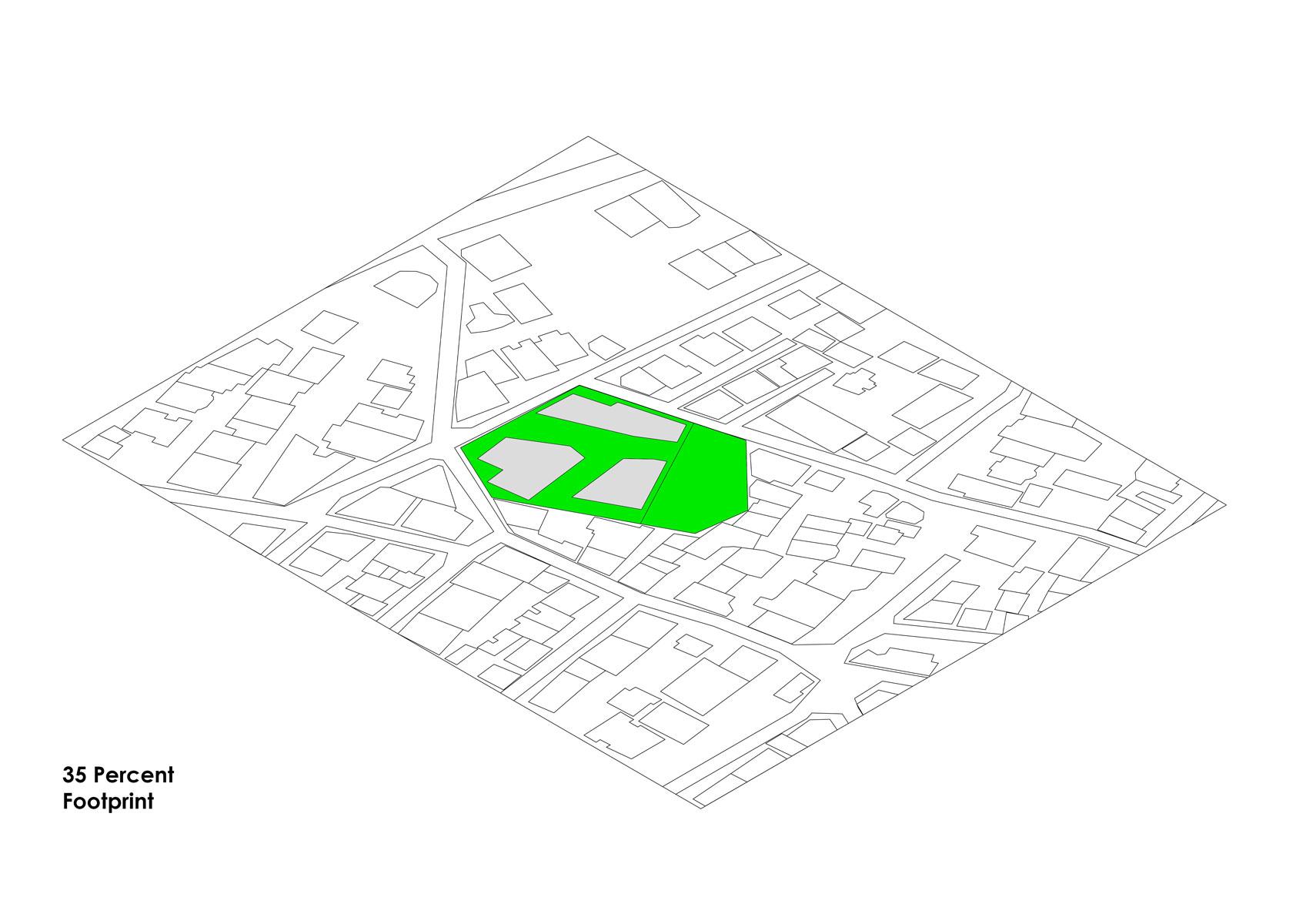 Farmanieh Residential Complex-09