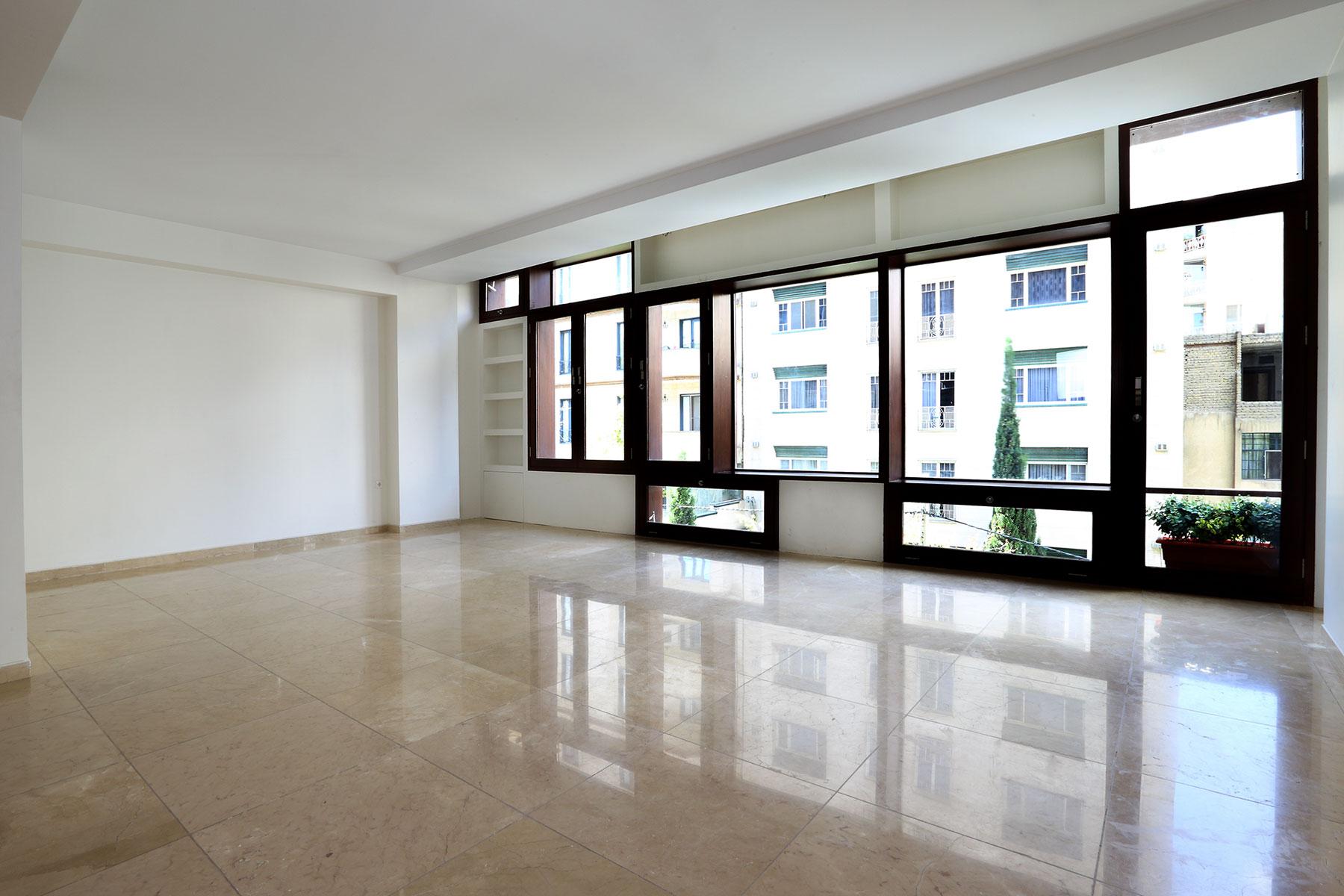 Sonbol Residential Complex 17
