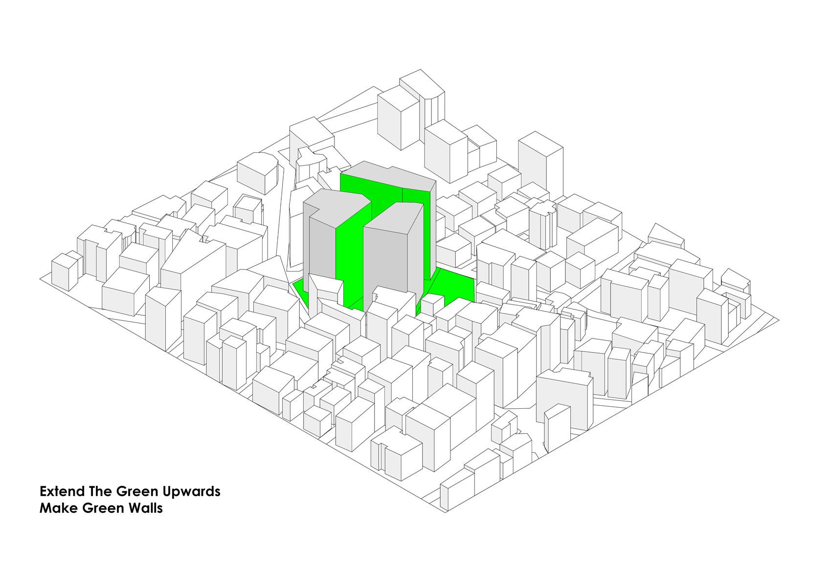 Farmanieh Residential Complex-10