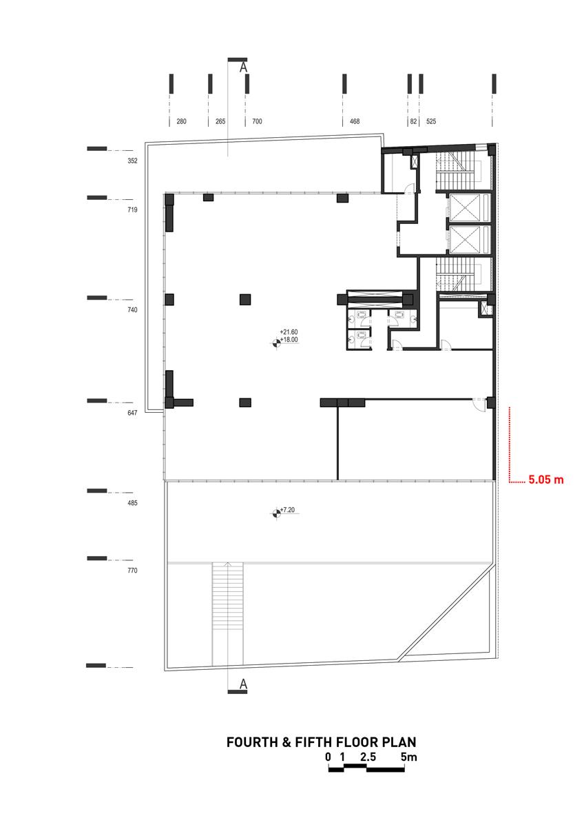 20-Jordan Office Building