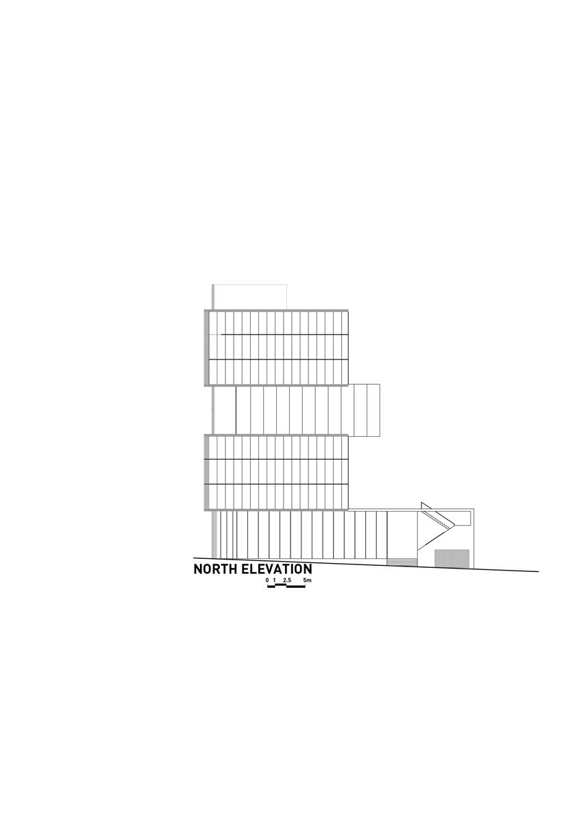 21-Jordan Office Building