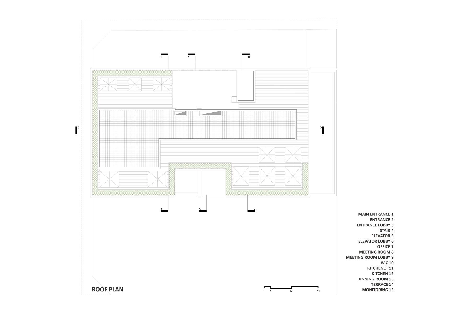 21-EIED Headquarter