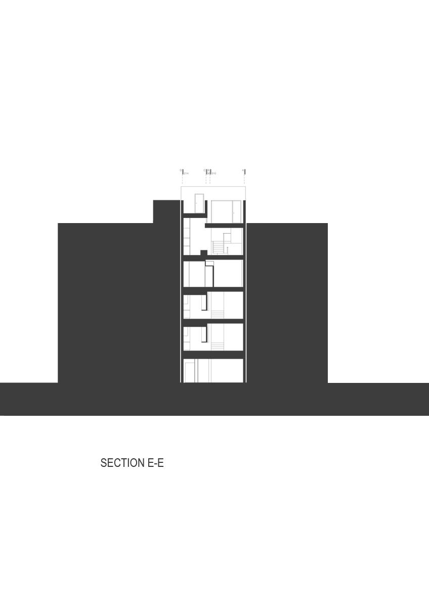 Dowlat II Residential Complex 30