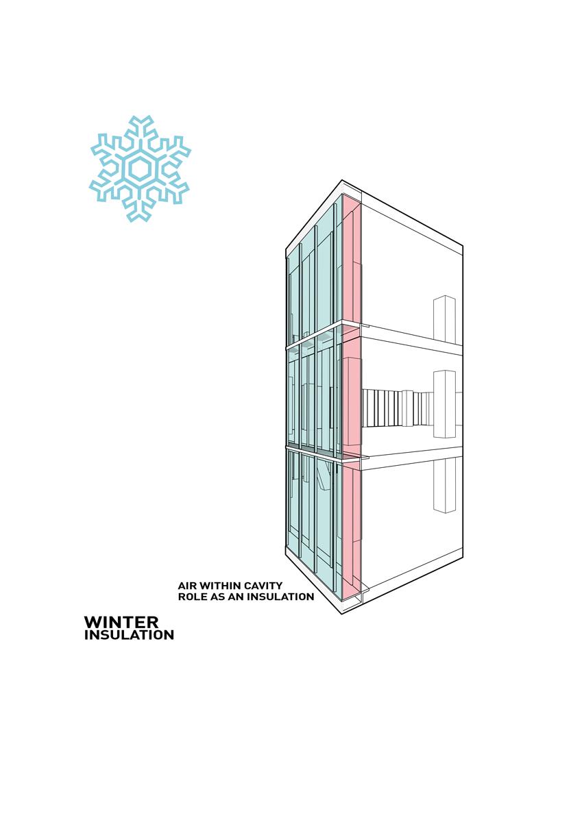 11-Jordan Office Building